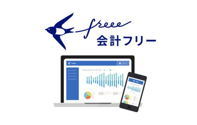 freeetop