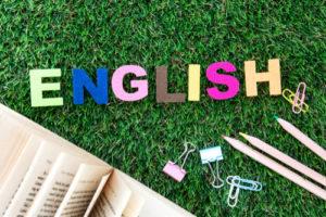 子供のオンライン英会話