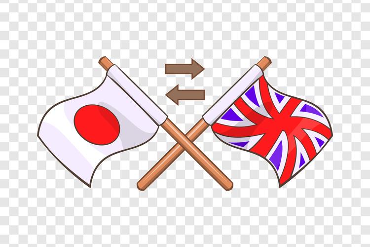 オンライン英会話 日本人講師 バイリンガル