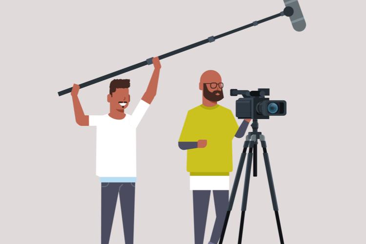 オンライン英会話 カメラ マイク