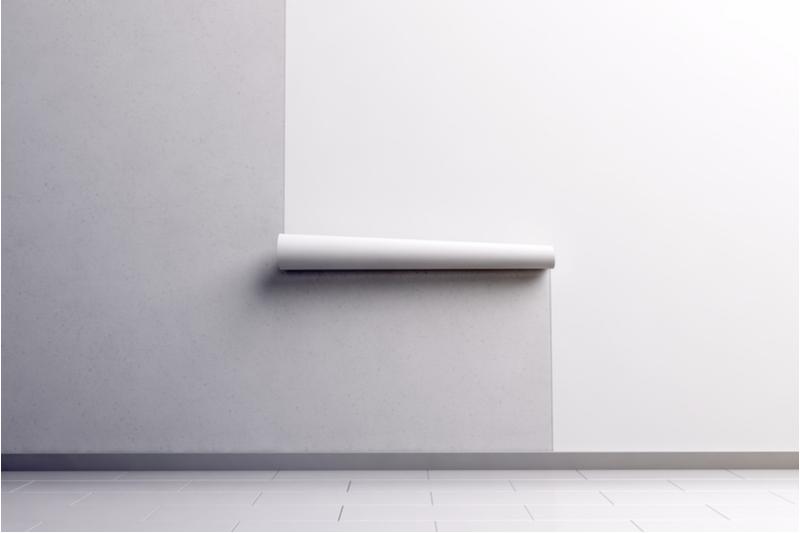 8種類の内装壁材の特徴|クロス