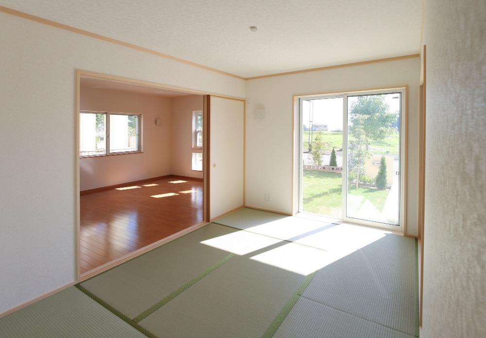 和室の壁をDIYで塗り替えたい!塗装と漆喰、それぞれの特徴を解説