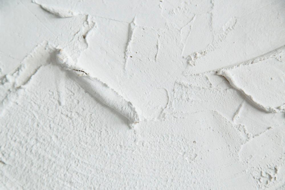 漆喰や珪藻土